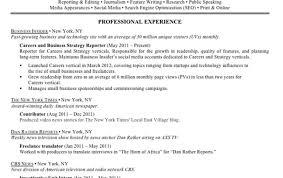 Make My Resume For Me For Free Wonderful Make My Resume for Me for Free About Free Build A Resume 7