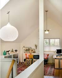 lighting sloped ceiling. Amusing Sloped Ceiling Lighting Adapter In For Chandelier Awe Fixtures Best