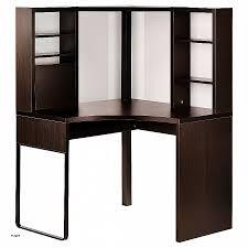 ikea furniture catalog. Office Furniture, Ikea Furniture Catalogue Fresh Micke Corner Workstation Black Brown ~ Lovely Catalog