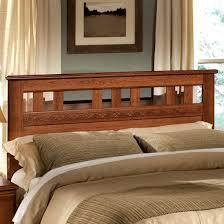 Made In America Bedroom Furniture Headboards Youll Love Wayfair
