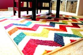 playroom rugs soft