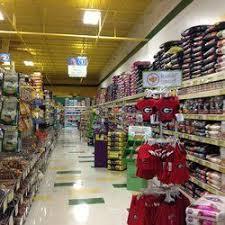 pet supplies plus store. Modren Store Inside The Store  Pet Supplies Plus Athens GA Store
