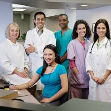 What Do Healthcare Administrators Do Health Services Administration Explorehealthcareers Org