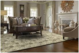 contract carpet can take any of your custom area rug ideaake them a reality our expert rug fabricators have the ability to utilize any of the