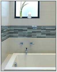 removable wall tiles for kitchen self stick inspirational l and bathroom home design addition ideas wit