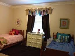 painting ideas for kids roomBedroom  Kids Room Decorating Ideas Kids Room Paint Wall Painting