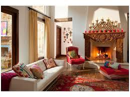 Purple Accent Chairs Living Room Feminine Designer Roller Shades Glamour Seafoam Green Purple