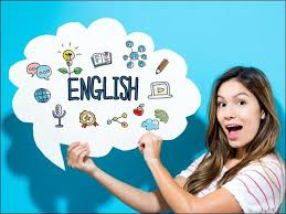 Interview Preparation Series: Article 4 – Understand the Importance of  English in the Professional World  