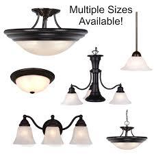 full size of home depot vanity lights oil rubbed bronze semi flush mount bronze chandelier