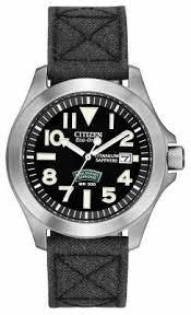 citizen mens watches official uk retailer first class watches citizen royal marines commando bn0110 06e