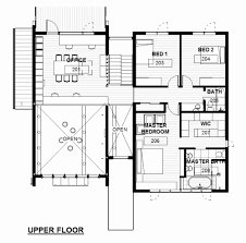 architectural drawings floor plans design inspiration architecture. Architectural Floor Plans New In Inspiring Architecture Plan Drawing 3d . Unique House Colored Drawings Design Inspiration T