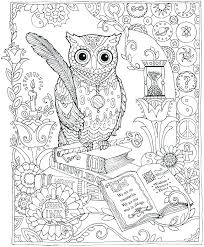 Coloring Pages Stress Coloring Pages To Print Table Anti Cats Free