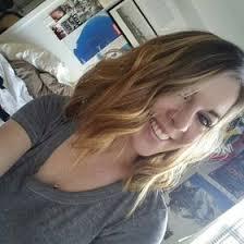 Breanna Lange (breannalange29) - Profile   Pinterest