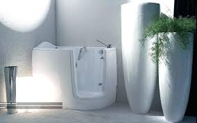 tub to walk in shower conversion kit walk in tubs with shower view in gallery mini