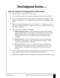 english essay friendship letter format