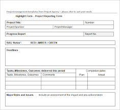 Ms Office Project Management Templates Microsoft Office Project Management Templates Best Photos Of