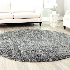 awesome gray round area rugs target carpet plan threshold rug natural car target area rugs