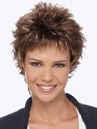 90 Classy and Simple Short Hairstyles for Women over 50 moreover Best 25  Spiky short hair ideas on Pinterest   Short choppy furthermore  additionally 294 best Hairstyles for fine  thin hair images on Pinterest likewise Best 25  Spiky short hair ideas on Pinterest   Short choppy besides Best 25  Spiky short hair ideas on Pinterest   Short choppy also  together with  additionally Short Spikey Haircuts   30 Terrific Short Hairstyles For Round moreover Nice and Chic Short Haircuts for Over 50   Short Hairstyles besides 257 best Eyes  Glasses Hair images on Pinterest   Hairstyles. on short spiky haircuts for women over 38
