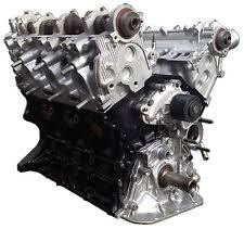 3vze engine rebuilt 93 94 toyota t100 3 0l 3vze engine