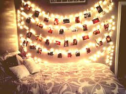 bedroom wall ideas tumblr. Brilliant Tumblr Beautiful Bedroom Wall Decor Ideas Tumblr Pictures Inspiration  The  With