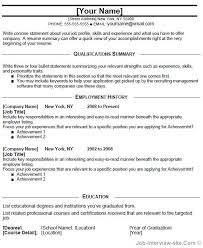 College Level Resume Musiccityspiritsandcocktail Com