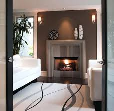 modern fireplace mantels mantel design ideas contemporary shelves