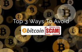 Bitcoin Prevention Fraud Scams Top Hacking Ways Avoid 3 amp; Review To 0qaq1I