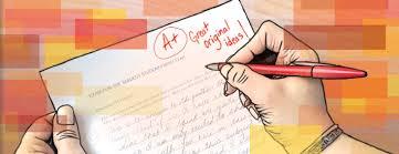 essay writing no plagiarism essay writing no plagiarism