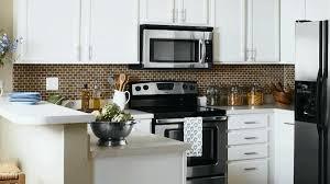kitchen remodels on a budget budget kitchen makeover kitchen renovation budget uk