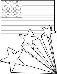 Small Picture 11 FREE Fourth Of July Coloring Pages for Kids Printable