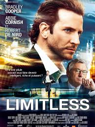 Limitless film complet