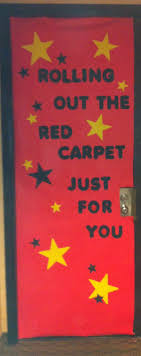 Hollywood Theme Decorations 17 Best Ideas About Hollywood Decorations On Pinterest Hollywood