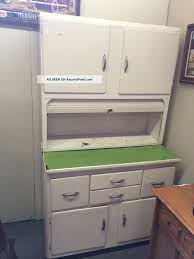 ameriwood keystone 36 base cabinet in white kitchen