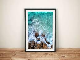 framed wall art prints australia