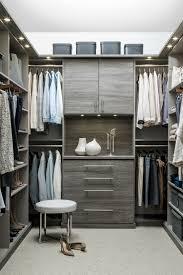 custom closets. Custom Closet Design By Inspired Closets Custom Closets