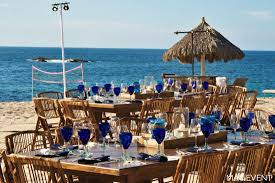 blue chair puerto vallarta. Contact Us For Prices Blue Chair Puerto Vallarta