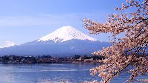 Captivating Japanese Landscapes Images - Best inspiration home .