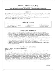 sample attorney resumes experienced cipanewsletter cover letter associate attorney cover letter lateral associate