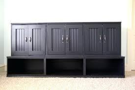 Small Picture Kitchen Stylish Best 25 Wall Storage Units Ideas On Pinterest Tv
