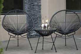 funky patio furniture. Funky Wicker Patio Furniture Y