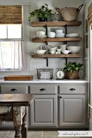 kitchen cabinet spray paintBirch Wood Red Yardley Door Kitchen Cabinet Spray Paint Backsplash