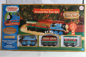 thomas wooden railway storage case designs