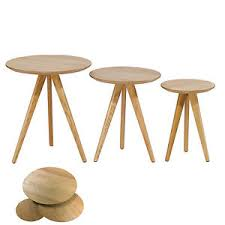 scandinavian retro furniture. Image Is Loading Nest-of-Tables-Scandinavian-Retro-Furniture-Side-Coffee- Scandinavian Retro Furniture K