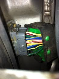 honda crv wiring harness wiring diagram and hernes 2000 honda crv radio wiring diagram and hernes
