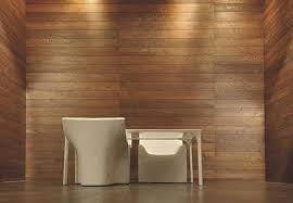 Small Picture Wooden Wall Panels Manufacturer inKutch Gujarat India by Everest
