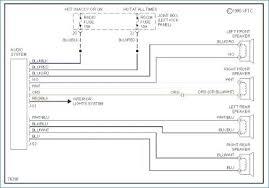 1999 mazda 626 stereo wiring diagram 6 2003 bose 2008 radio full size of 2000 mazda 626 stereo wiring diagram 2002 2006 6 schematics diagrams o glamorous