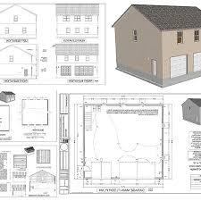 home plans sri lanka free house plan design in sri lanka of house plan design