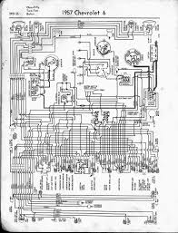 car alarm wiring diagram 2005 chevy 1957 Bel Air Wiring Diagram Diagram of a 1957 Chevy Bel Air Dash