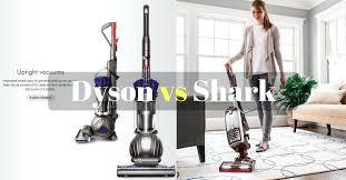shark vacuum vs dyson. Shark Vacuum Vs Dyson Rocket Ultralight V6 Motorhead