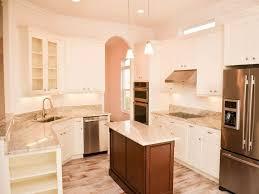 Country Kitchen Vero Beach Laurel Springs Homes For Sale In Vero Beach